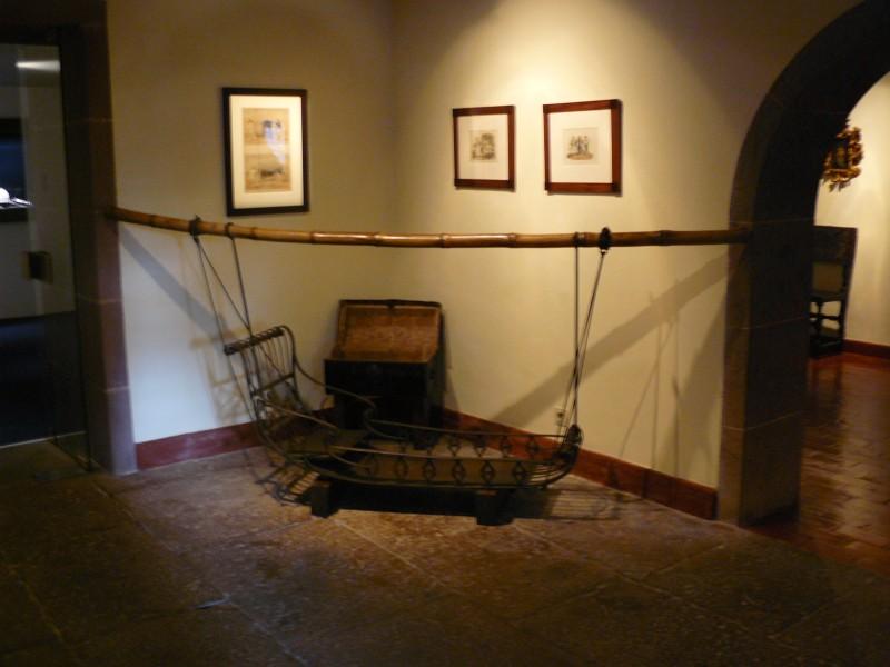Museu_Quinta_das_Cruzes,_Funchal_(6)_-_Oct_2010