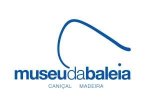museu-baleia