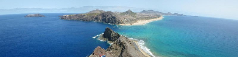 portosanto_island2